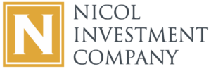 Nicol Investment Company